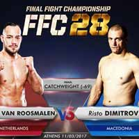 roosmalen-vs-dimitrov-full-fight-video-ffc-28-poster