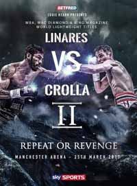 rose-vs-arnfield-full-fight-video-poster-2017-03-25