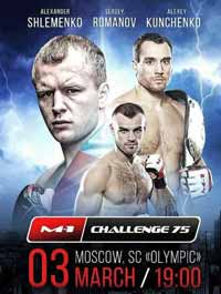 shlemenko-vs-bradley-full-fight-video-m1-challenge-75-poster