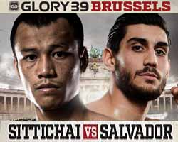 sitthichai-vs-salvador-3-full-fight-video-glory-39-poster