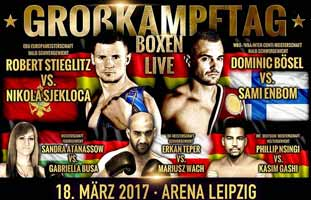 stieglitz-vs-sjekloca-full-fight-video-poster-2017-03-18