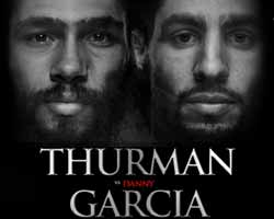 thurman-vs-garcia-full-fight-video-poster-2017-03-04