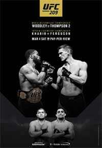 ufc-209-poster-woodley-vs-thompson-2