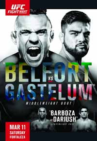 ufc-fight-night-106-poster-belfort-vs-gastelum