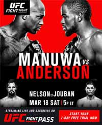ufc-fight-night-107-poster-manuwa-vs-anderson