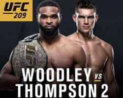 woodley-vs-thompson-2-full-fight-video-ufc-209-poster