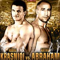 abraham-vs-krasniqi-full-fight-video-poster-2017-04-22