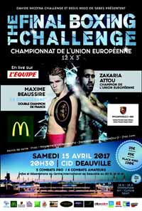 beaussire-vs-attou-full-fight-video-poster-2017-04-15