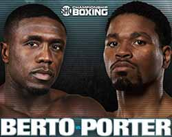 berto-vs-porter-full-fight-video-poster-2017-04-22