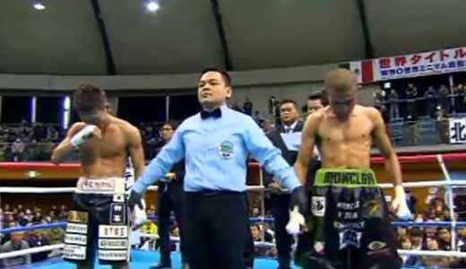 best-boxing-fight-year-2017-fukuhara-vs-calleros-video-foty