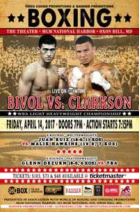 bivol-vs-clarkson-full-fight-video-poster-2017-04-14