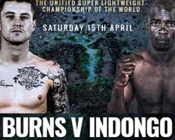 burns-vs-indongo-full-fight-video-poster-2017-04-15