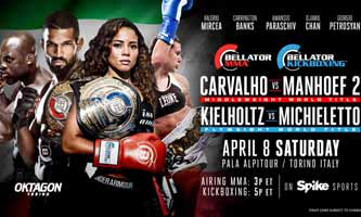 carvalho-vs-manhoef-2-full-fight-video-bellator-176-poster