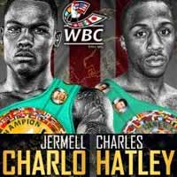 charlo-vs-hatley-full-fight-video-poster-2017-04-22