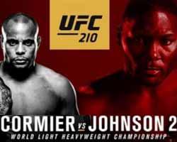 cormier-vs-johnson-2-full-fight-video-ufc-210-poster