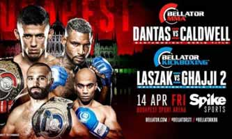 dantas-vs-higo-full-fight-video-bellator-177-poster