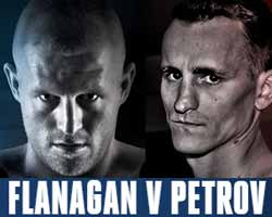 flanagan-vs-petrov-full-fight-video-poster-2017-04-08