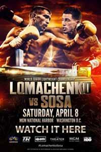 gvozdyk-vs-gonzalez-full-fight-video-poster-2017-04-08