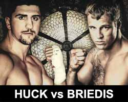 huck-vs-briedis-full-fight-video-poster-2017-04-01