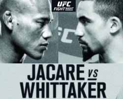 jacare-souza-vs-whittaker-full-fight-video-ufc-on-fox-24-poster