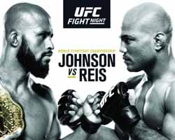 johnson-vs-reis-full-fight-video-ufc-on-fox-24-poster