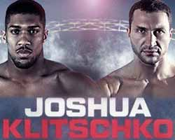 joshua-vs-klitschko-full-fight-video-poster-2017-04-29
