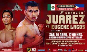 juarez-vs-lagos-full-fight-video-poster-2017-04-01