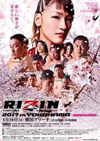 kawajiri-vs-birchak-full-fight-video-rizin-ff-5-sakura-poster