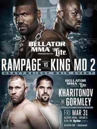 kharitonov-vs-gormley-full-fight-video-bellator-175-poster