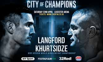 langford-vs-khurtsidze-full-fight-video-poster-2017-04-22