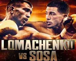 lomachenko-vs-sosa-full-fight-video-poster-2017-04-08