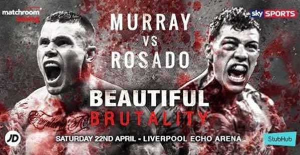 murray-vs-rosado-full-fight-video-poster-2017-04-22