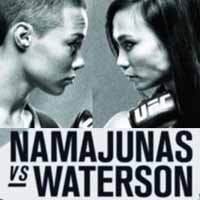 namajunas-vs-waterson-full-fight-video-ufc-on-fox-24-poster