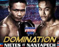 nietes-vs-nantapech-full-fight-video-poster-2017-04-29