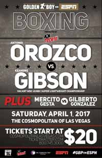orozco-vs-gibson-full-fight-video-poster-2017-04-01