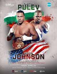 pulev-vs-johnson-full-fight-video-poster-2017-04-28