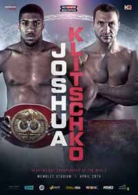 quigg-vs-simion-full-fight-video-poster-2017-04-29