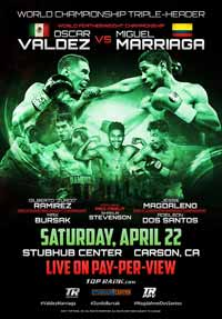 ramirez-vs-bursak-full-fight-video-poster-2017-04-22