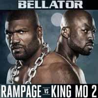 rampage-vs-king-mo-lawal-2-full-fight-video-bellator-175-poster