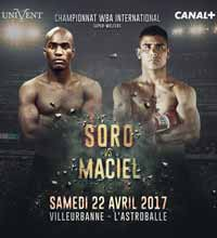 soro-vs-maciel-full-fight-video-poster-2017-04-22