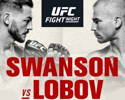 swanson-vs-lobov-full-fight-video-ufc-fight-night-108-poster