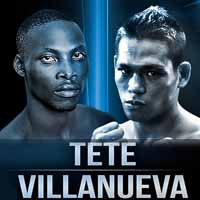tete-vs-villanueva-full-fight-video-poster-2017-04-22
