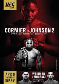 ufc-210-poster-cormier-vs-johnson-2