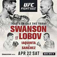 ufc-fight-night-108-poster-swanson-vs-lobov