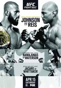 ufc-on-fox-24-poster-johnson-vs-reis