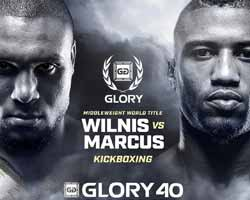 wilnis-vs-marcus-3-full-fight-video-glory-40-poster