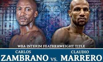zambrano-vs-marrero-full-fight-video-poster-2017-04-29