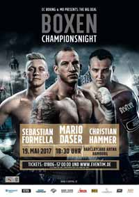 afolabi-vs-daser-full-fight-video-poster-2017-05-19