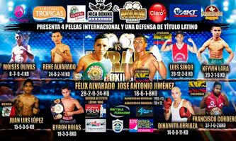 alvarado-vs-jimenez-full-fight-video-poster-2017-05-26