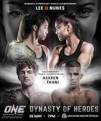 askren-vs-thani-full-fight-video-one-fc-55-poster